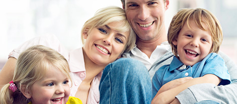 family dentistry in santa ana