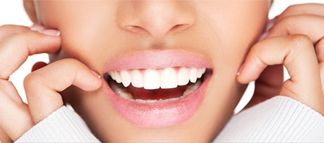 cosmetic dentistry in santa ana